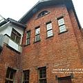 北投圖書館&北投溫泉博物館 (40)