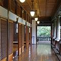 北投圖書館&北投溫泉博物館 (53)