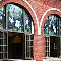 北投圖書館&北投溫泉博物館 (86)
