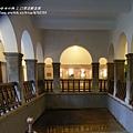 北投圖書館&北投溫泉博物館 (88)