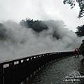 北投滿來溫泉拉麵&地熱谷 (48)