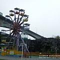 台北市立兒童育樂中心 (11)