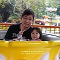 台北市立兒童育樂中心 (15)