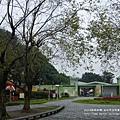 台北市立兒童育樂中心 (18)