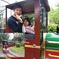 台北市立兒童育樂中心 (27)