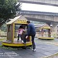 台北市立兒童育樂中心 (29)