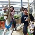 台北市立兒童育樂中心 (35)