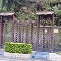 台北市立兒童育樂中心 (40)