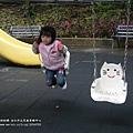 台北市立兒童育樂中心 (50)