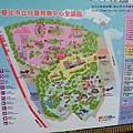台北市立兒童育樂中心 (5)