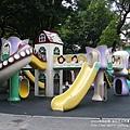 台北市立兒童育樂中心 (46)