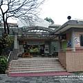 台北市立兒童育樂中心 (53)