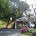 台北市立兒童育樂中心 (54)