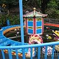台北市立兒童育樂中心 (63)