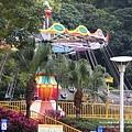 台北市立兒童育樂中心 (65)