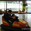 台北市立兒童育樂中心 (66)