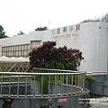 台北市立兒童育樂中心 (68)