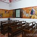 台北市立兒童育樂中心 (71)