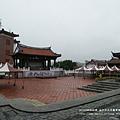 台北市立兒童育樂中心 (69)