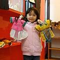 台北市立兒童育樂中心 (75)