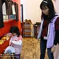 台北市立兒童育樂中心 (82)