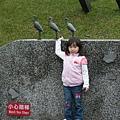 十三行博物館 (2)