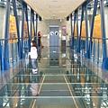 十三行博物館 (29)