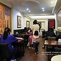 嵐迪義大利洋食館 (2)