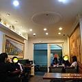 嵐迪義大利洋食館 (9)