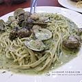 嵐迪義大利洋食館 (20)