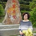 鳳凰茶園賞花 (117)