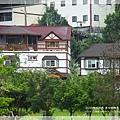 鹿谷麒麟潭 (21)