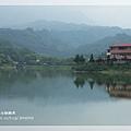 鹿谷麒麟潭 (29)