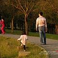 台中都會公園 (125)
