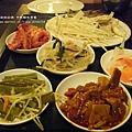 韓味煮藝中科店 (35)