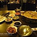 韓味煮藝中科店 (41)