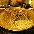 韓味煮藝中科店 (44)