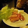 韓味煮藝中科店 (42)