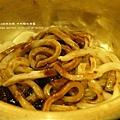 韓味煮藝中科店 (56)