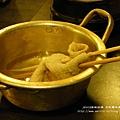 韓味煮藝中科店 (61)