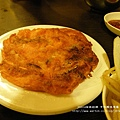 韓味煮藝中科店 (68)