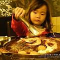 韓味煮藝中科店 (73)