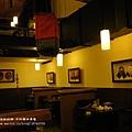 韓味煮藝中科店 (90)