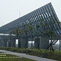 國立台灣歷史博物館 (1)