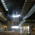 國立台灣歷史博物館 (7)