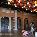 國立台灣歷史博物館 (10)