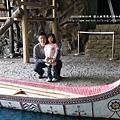 國立台灣歷史博物館 (14)
