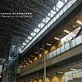 國立台灣歷史博物館 (16)