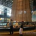 國立台灣歷史博物館 (26)