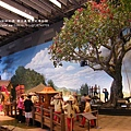 國立台灣歷史博物館 (28)